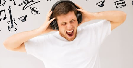 Noise-Induced Hearing Loss Treatment and Prevention in Gainesville, FL