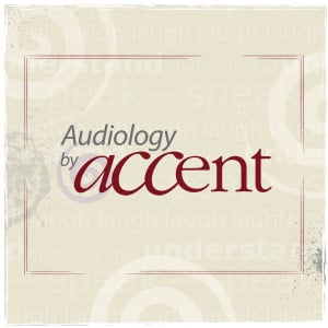Audiology by Accent in Gainesville, FL