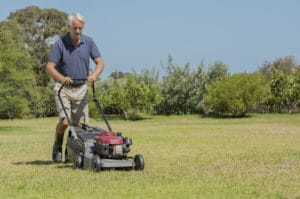 Summertime Activities That Increase Your Risk for Hearing Loss